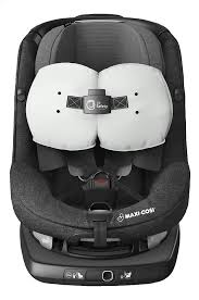 siege auto axiss a partir de quel age maxi cosi siège auto axissfix air i size nomad black dreambaby