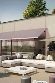 Century Awning Industrial Residential Shade Fabrics Sunbrella Fabrics