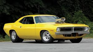 old muscle cars classic cars hd wallpaper album on imgur