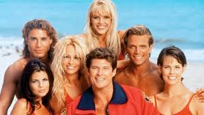 Starsky And Hutch Cast What The Cast Of The Original Baywatch Looks Like Today