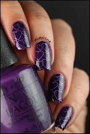 219 best nails images on pinterest enamels make up and pretty nails