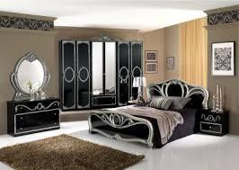 chambre à coucher italienne meuble italien chambre a coucher best chambre coucher ue chambre
