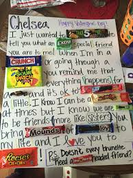 Top 20 Candy Bars Best 25 Candy Bar Posters Ideas On Pinterest Candy Bar Cards