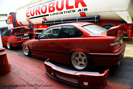 bmw e36 stanced do you know stance tbg stance in norway album on imgur