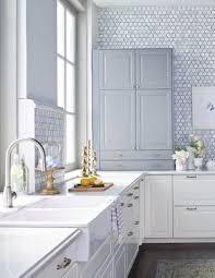 best 25 ikea kitchens 2016 ideas on pinterest white ikea