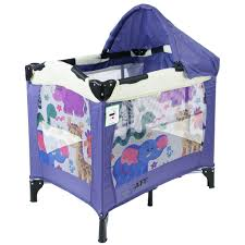 Mini Co Sleeper Canopy by Bassinet Canopy Support Bassinet Decoration
