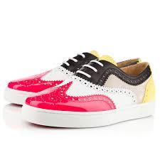 christian louboutin louboutin louboutin shoes mens sale online