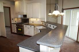 Cultured Granite Shower Columbia Cultured Marble Custom Marble