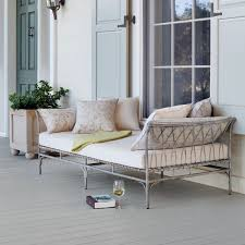 Outdoor Furniture Houston by 45 Best Brown Jordan Patio Furniture Images On Pinterest Brown
