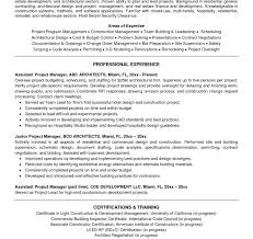 sle project manager resume how to write project manager resume great a compile exles