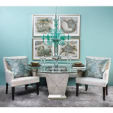 Z Gallerie Chandeliers Calais Chandelier Aquamarine Hanging Lamps Mirrors And