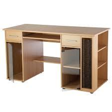 A Computer Desk Computer Desks Compuart