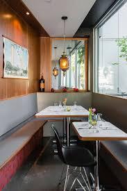 shed architecture u0026 design seattle architects café barjot