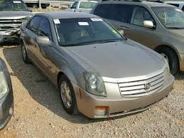 cadillac cts 2003 for sale auto auction ended on vin 1g6dm57n830162132 2003 cadillac cts in