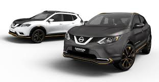 nissan qashqai hybrid 2017 nissan qashqai could get upmarket variant 2017 facelift to gain