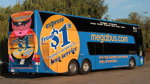 Google Maps Orlando by Megabus Com Moving Orlando Arrival Departure Location Orlando