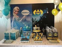 Batman Baby Shower Decorations 232 Best Baby Shower Batman Theme Images On Pinterest 50th Party