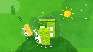 net zero energy building definition youtube