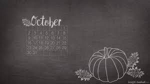 Digital Backgrounds Free Digital Backgrounds For October A Houseful Of Handmade