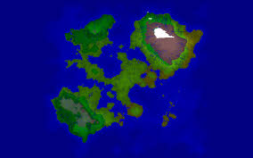 World Map Generator by Hero Extant World Generator Downloads Tophat Stuff
