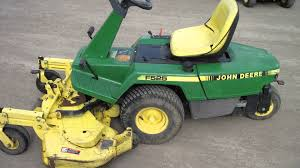 used john deere riding mower parts the best deer 2017