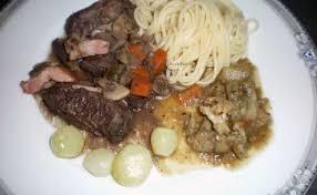cuisiner le sanglier avec marinade recettes de sanglier et de marinade