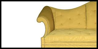 green upholstery cleaning nyc professional organic sofa cleaning