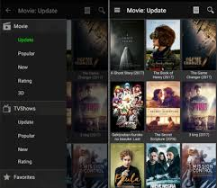 movie hd app for android ios pc download movie hd