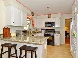 kitchen ideas remodel kitchen ideas with black appliances kitchen remodel with black