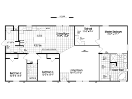 floor plans oklahoma view the pecan valley floor plan for a 1800 sq ft palm harbor