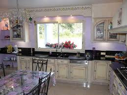 cuisines provencales cuisines rustiques et provençales sud ouest cuisines