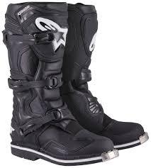 kids motocross boots clearance alpinestars motorcycle motocross boots new york clearance the