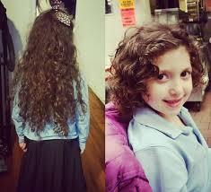 shoulder length bob haircuts for kids 55 cute bob haircuts for kids mrkidshaircuts com