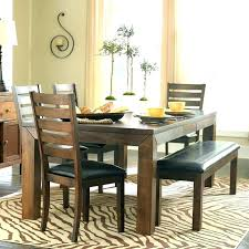 ideas for small dining rooms small dining rooms that save up on space dining tables are a