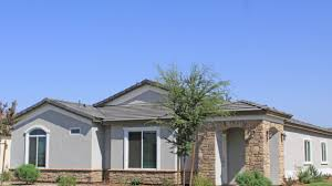 3 Bedroom Houses For Rent In Bakersfield Ca by Mira Sol Gardens Apartments For Rent In Bakersfield Ca Forrent Com