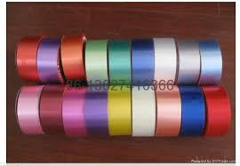 plastic ribbon plastic ribbon msd msd china manufacturer christmas gifts
