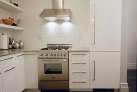 European Kitchen Cabinet Doors Start Page I0000dc Jpg