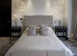 Bedroom Decor Ideas With Contemporary Lamps Bedroom Decor Ideas - Contemporary bedroom decor ideas