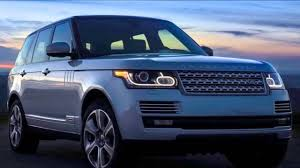 land rover 2015 2015 land rover range rover hybrid wallpapers9