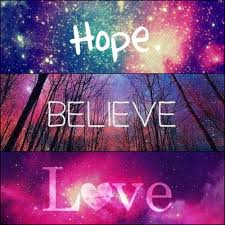 believe images hope believe love pictures photos and images for facebook