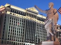 Caesars Palace Buffet Discount by How To Visit Las Vegas On A Budget And Live It Up U2013 Part 1