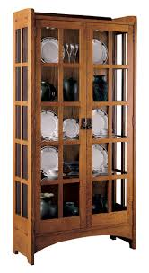 Kitchen Display Cabinets 75 Exciting Kitchen Cabinet Displays Home Design Slulup