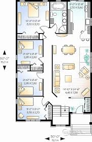 house plans with open concept blueroots info wp content uploads 2018 05 open con