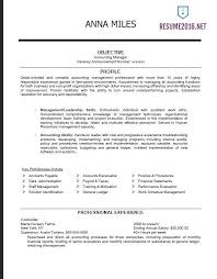 Federal Resume Format Template Federal Resume Federal Resume Template Format Federal Resume