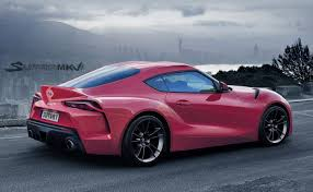 supra engine 2019 toyota supra engine high resolution wallpapers car