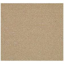 Square Sisal Rugs Square Flat Woven Area Rugs Rugs The Home Depot