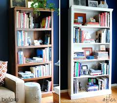 Hon Bookcase Bookcase Hon Metal Bookcase Photos Hon Steel Bookcase Hon Black