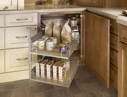 kitchen furniture accessories kitchen cabinets ideas cool accessories for kitchen cabinets