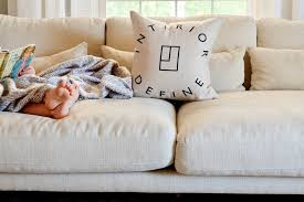 our new couch interior define giveaway u2014 our vintage farmhouse