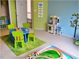 29 best playroom ideas images on pinterest architecture colors